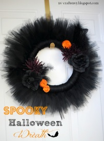 halloween+wreath2