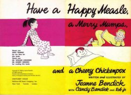 happy-measle1-768x555