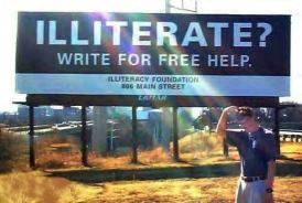 illiterate-write-for-help