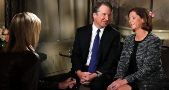 Kavanaugh-TV-Interview-750x400