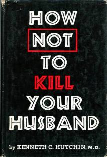 kill-your-husband1