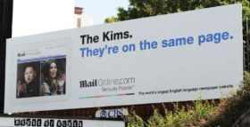 kim-billboard