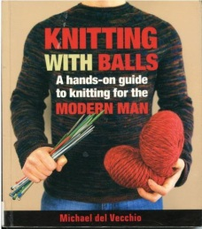 knitting-with-balls