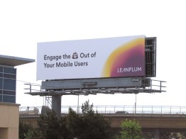 Leanplum_billboard