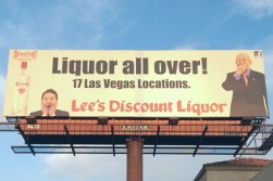 liquor-all-over