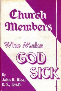 make-god-sick1