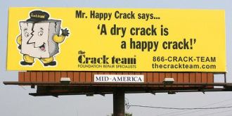 mr-happy-crack