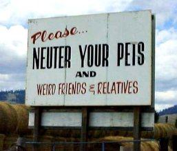 neuter-pets-friends-relatives