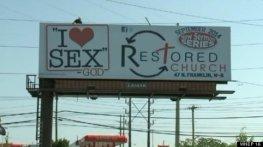 o-RESTORED-CHURCH-570