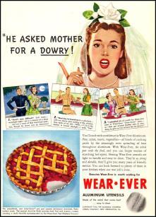 pie-day-07-01-1945-017-M5