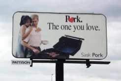 pork-love