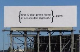 prime-number