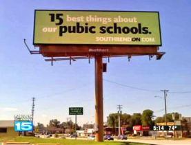 pubic-schools
