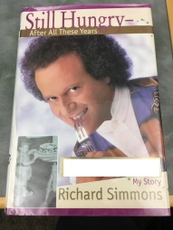 Richard-Simmons-1