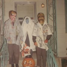 scary-vintage-halloween-creepy-costumes-112-57fc8d40a8947__605