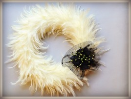 Simple-Halloween-Wreath-Just-Add-Glue-from-Nikki-In-Stitches
