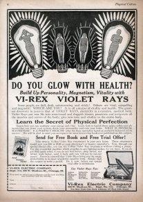 vi_rex_violet_rays1