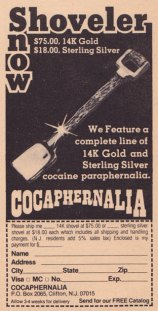 vintage-cocaine-ads-7