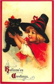 vintage-halloween-card21