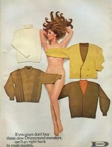 vintage-women-ads-14