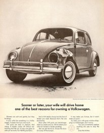 vw-1964-women-are-soft-and-gentle-but-they-hit-things-she-can-jab-the-hood-graze-the-door-or-bump-the-bumper-