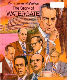 Watergate for Kids 1