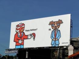 weird-billboards-11