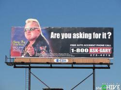 weird-billboards-21