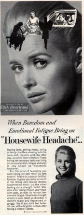 whitehall-labs-1969-housewife-headache