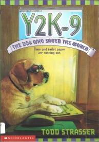 Y2K-9-1