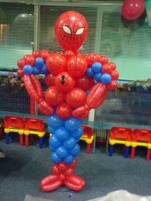 0000436_spiderman