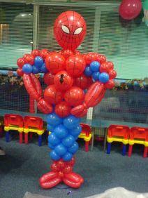 0000436_spiderman