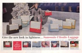 1956-samsonite-p11-400x261
