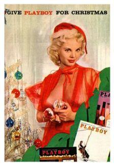 3c87d5f997351c0980dff105c7f5fbad--christmas-ad-vintage-christmas