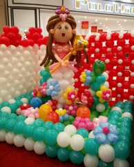 4-balloon-sculpture