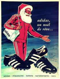 Adidas-Christmas-Ad