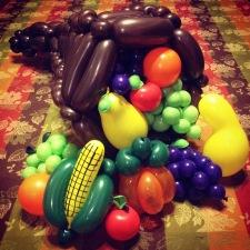 balloon-cornucopia