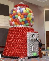 balloon-sculpture-10
