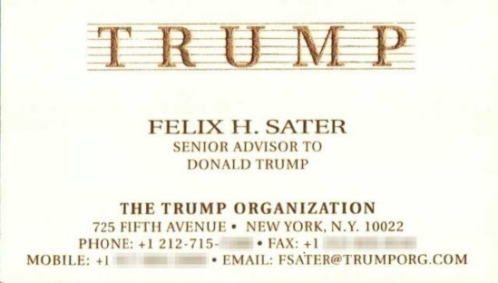 bloomberg-trump-associate-felix-sater-allegedly-swindled-holocaust-survivors