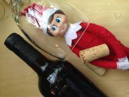 Boozy-Elf
