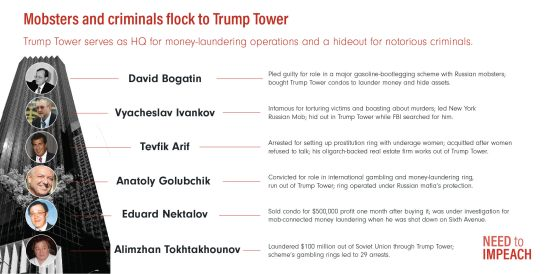 criminals-flock-to-trump-tower