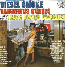 Diesel_Smoke_Cover-web