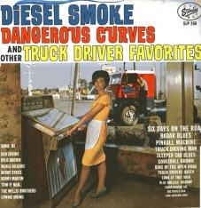 Diesel_Smoke_Cover-web