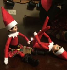 funny-elf-on-the-shelf-3