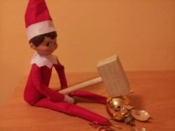 Grinch-Elf-630x472