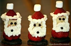 holiday-treats-145-1