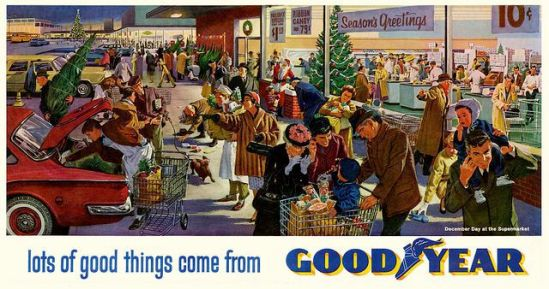https___mashable.com_wp-content_gallery_18-vintage-christmas-advertisements_VC14