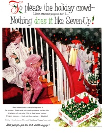IiQkB-1481645102-embed-xmasads_7up