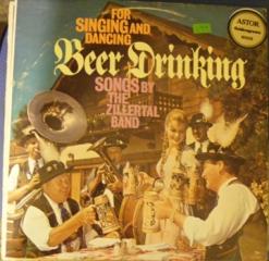 LP-GermanDrinking