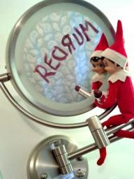 naughty-elf-shelf-20-630x840